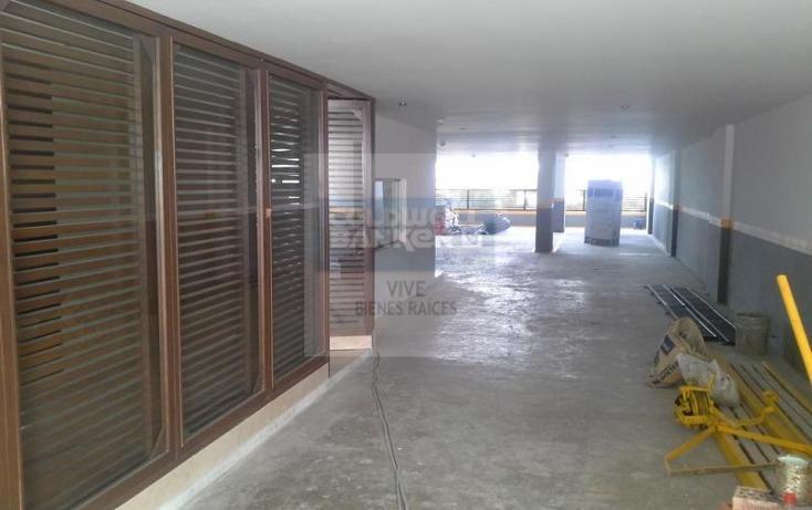Foto de departamento en renta en  , lomas de tecamachalco, naucalpan de juárez, méxico, 1608908 No. 14