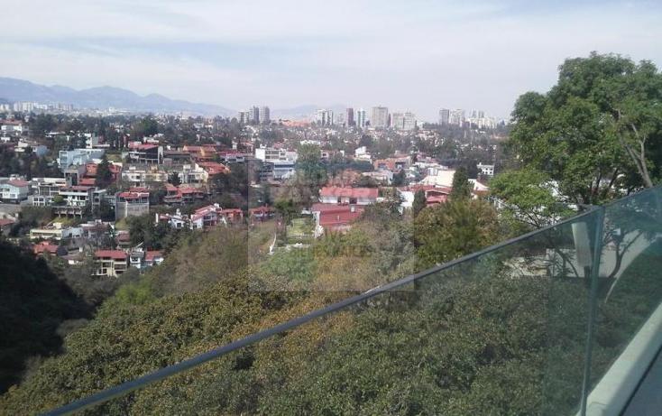 Foto de departamento en renta en  , lomas de tecamachalco, naucalpan de juárez, méxico, 1608908 No. 15