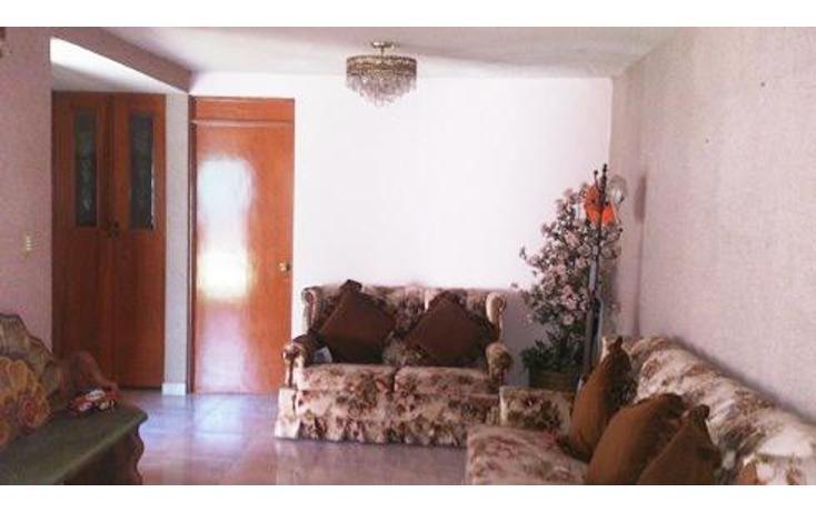Foto de casa en venta en  , fuentes de morelia, morelia, michoacán de ocampo, 1706250 No. 05