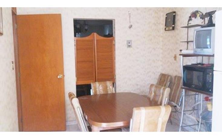Foto de casa en venta en  , fuentes de morelia, morelia, michoacán de ocampo, 1706250 No. 06
