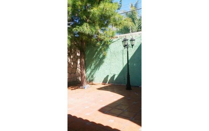 Foto de casa en venta en  , fuentes de morelia, morelia, michoacán de ocampo, 1706250 No. 09