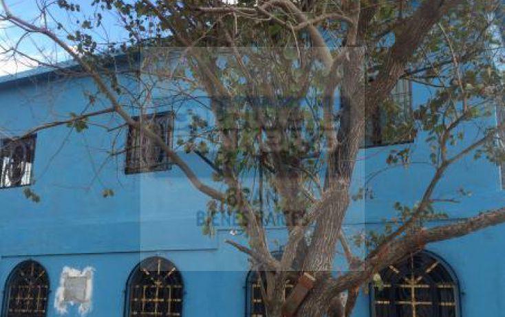 Foto de casa en venta en fuentes de olivia 1, ciudad industrial, matamoros, tamaulipas, 1653529 no 02