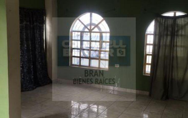 Foto de casa en venta en fuentes de olivia 1, ciudad industrial, matamoros, tamaulipas, 1653529 no 03