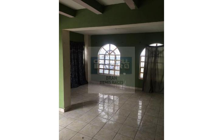 Foto de casa en venta en  , ciudad industrial, matamoros, tamaulipas, 1653529 No. 03