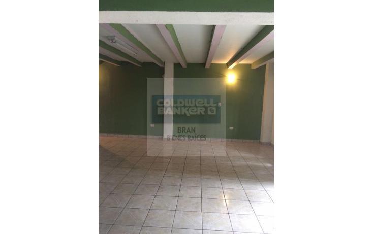 Foto de casa en venta en  , ciudad industrial, matamoros, tamaulipas, 1653529 No. 04