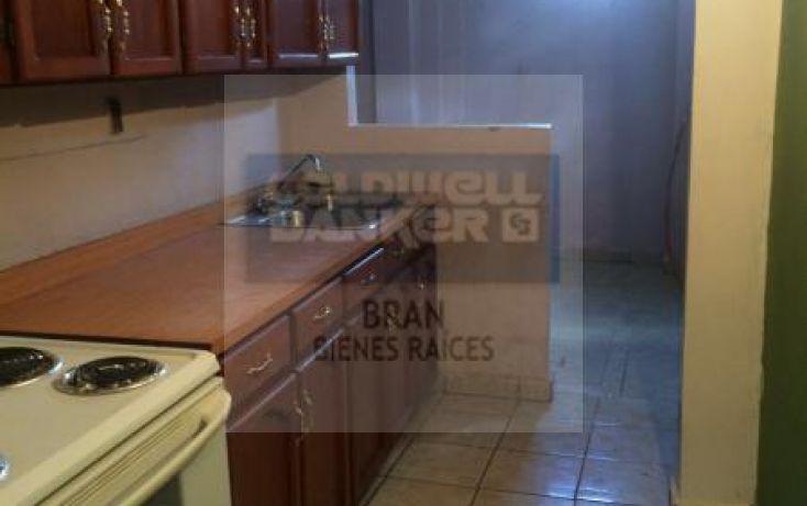 Foto de casa en venta en fuentes de olivia 1, ciudad industrial, matamoros, tamaulipas, 1653529 no 05