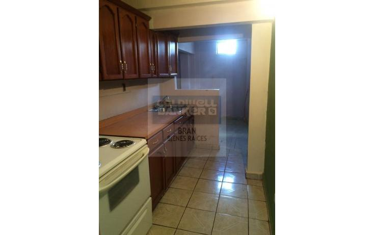 Foto de casa en venta en  , ciudad industrial, matamoros, tamaulipas, 1653529 No. 05