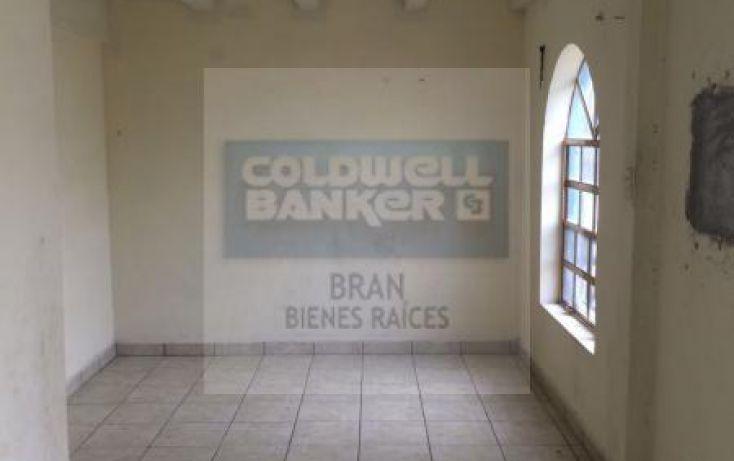 Foto de casa en venta en fuentes de olivia 1, ciudad industrial, matamoros, tamaulipas, 1653529 no 06