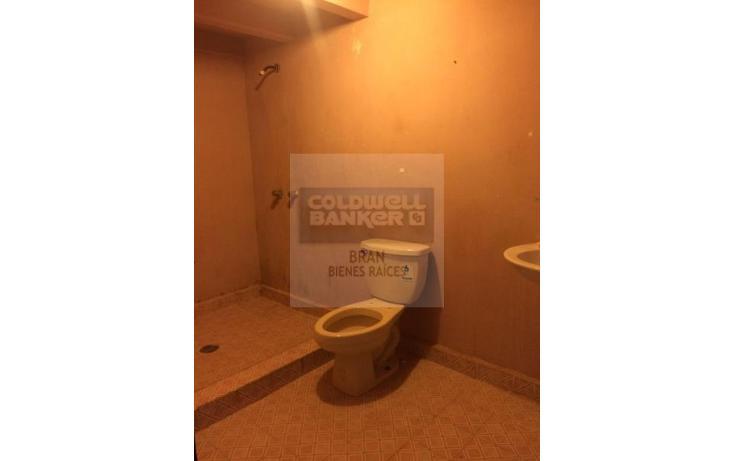 Foto de casa en venta en  , ciudad industrial, matamoros, tamaulipas, 1653529 No. 07