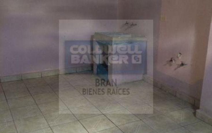 Foto de casa en venta en fuentes de olivia 1, ciudad industrial, matamoros, tamaulipas, 1653529 no 08