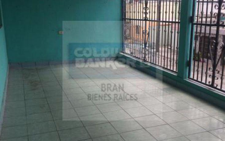 Foto de casa en venta en fuentes de olivia 1, ciudad industrial, matamoros, tamaulipas, 1653529 no 10