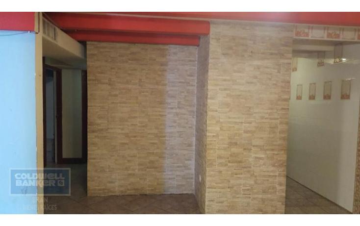 Foto de casa en venta en  , ciudad industrial, matamoros, tamaulipas, 1845524 No. 02