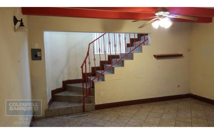 Foto de casa en venta en fuentes de olivia #4 , ciudad industrial, matamoros, tamaulipas, 1845524 No. 03