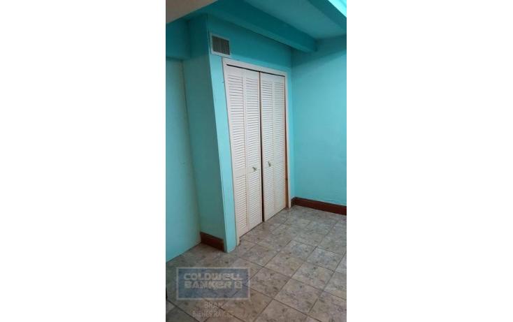 Foto de casa en venta en  , ciudad industrial, matamoros, tamaulipas, 1845524 No. 08