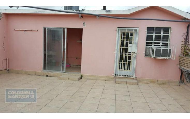Foto de casa en venta en  , ciudad industrial, matamoros, tamaulipas, 1845524 No. 12