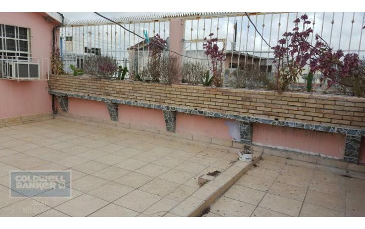 Foto de casa en venta en fuentes de olivia #4 , ciudad industrial, matamoros, tamaulipas, 1845524 No. 14