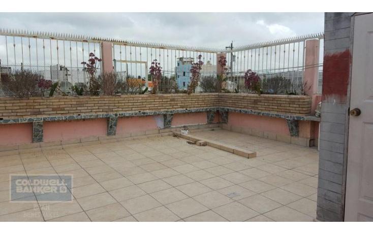 Foto de casa en venta en fuentes de olivia #4 , ciudad industrial, matamoros, tamaulipas, 1845524 No. 15