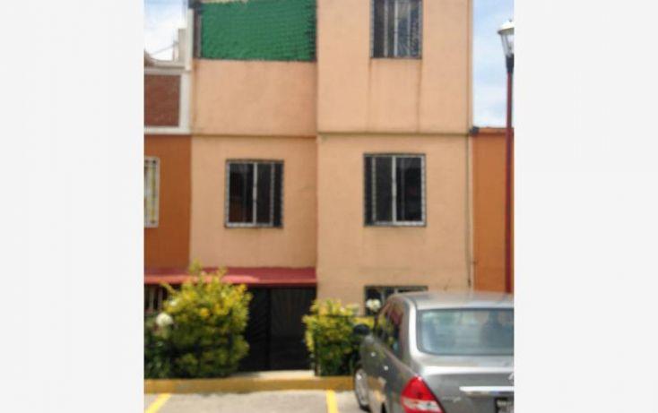 Foto de casa en venta en fuentes de palmitos, san francisco tepojaco, cuautitlán izcalli, estado de méxico, 1987266 no 01