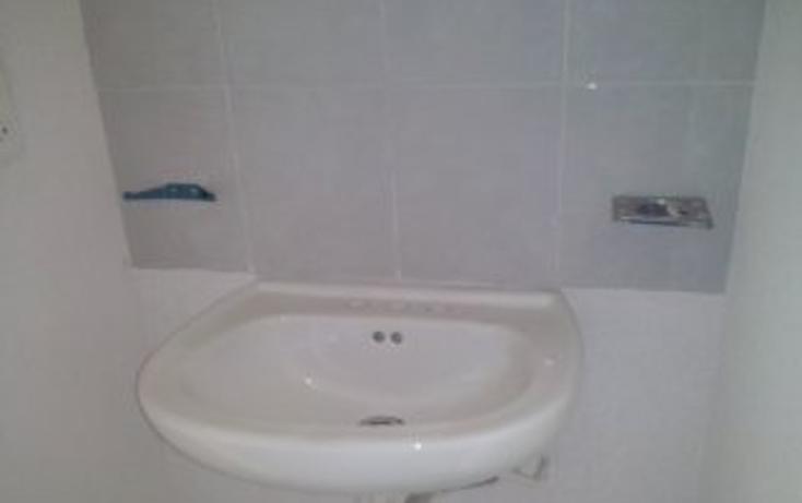 Foto de casa en venta en  , fuentes de san jos?, nicol?s romero, m?xico, 1468121 No. 05