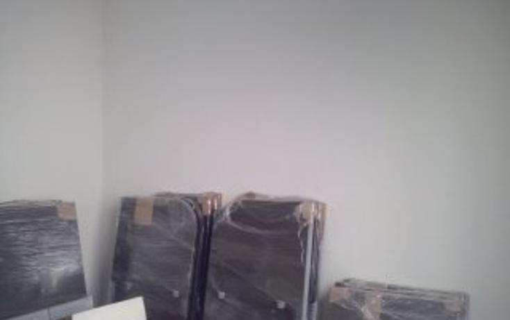 Foto de casa en venta en  , fuentes de san jos?, nicol?s romero, m?xico, 1468121 No. 07