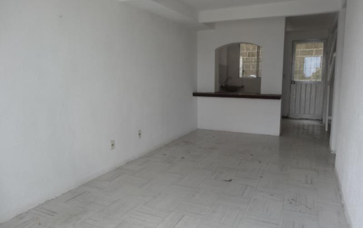 Foto de casa en renta en  , fuentes de san jos?, nicol?s romero, m?xico, 1621084 No. 02