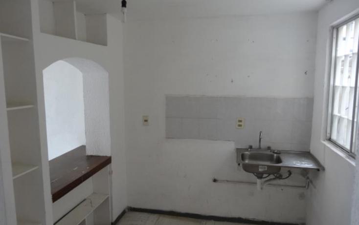 Foto de casa en renta en  , fuentes de san jos?, nicol?s romero, m?xico, 1621084 No. 03