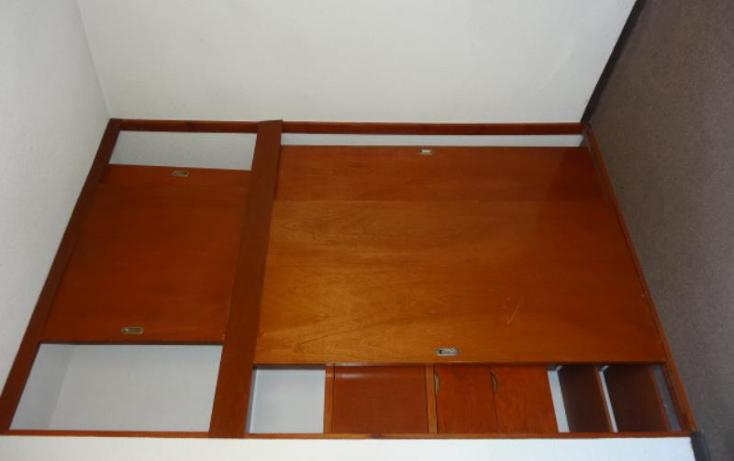 Foto de casa en renta en  , fuentes de san jos?, nicol?s romero, m?xico, 1621084 No. 07