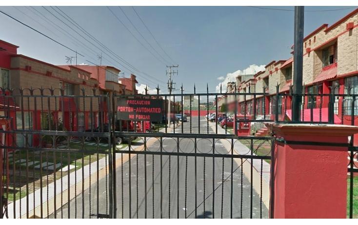 Foto de casa en venta en  , fuentes de san josé, nicolás romero, méxico, 705066 No. 03