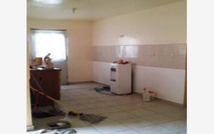 Foto de casa en renta en  ., fuentes de santa lucia, apodaca, nuevo león, 1609932 No. 03
