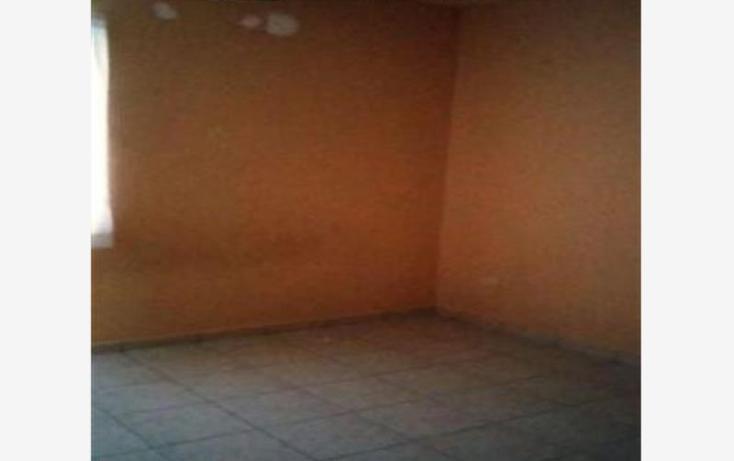 Foto de casa en renta en  ., fuentes de santa lucia, apodaca, nuevo león, 1609932 No. 06