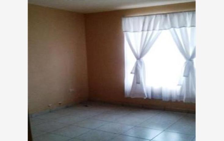 Foto de casa en renta en  ., fuentes de santa lucia, apodaca, nuevo león, 1609932 No. 09
