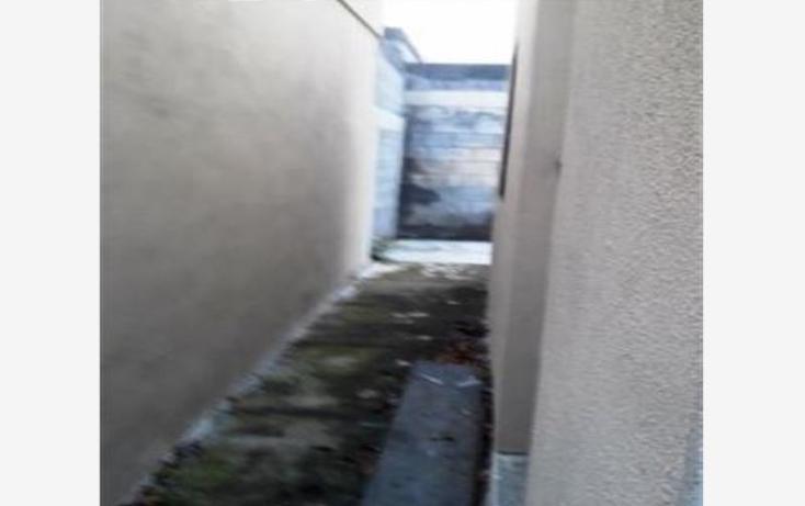 Foto de casa en renta en  ., fuentes de santa lucia, apodaca, nuevo león, 1609932 No. 10