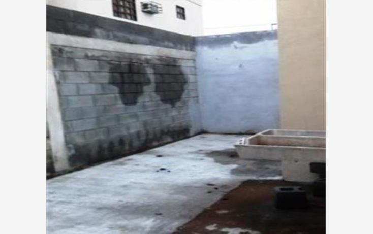 Foto de casa en renta en  ., fuentes de santa lucia, apodaca, nuevo león, 1609932 No. 11
