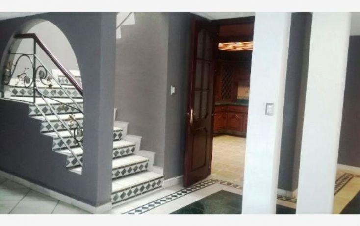 Foto de casa en venta en, fuentes de satélite, atizapán de zaragoza, estado de méxico, 1744693 no 03