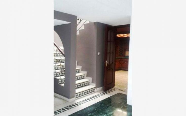 Foto de casa en venta en, fuentes de satélite, atizapán de zaragoza, estado de méxico, 1744693 no 04