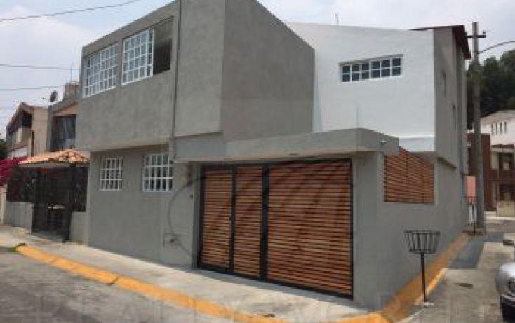 Foto de casa en venta en, fuentes de satélite, atizapán de zaragoza, estado de méxico, 1782822 no 01