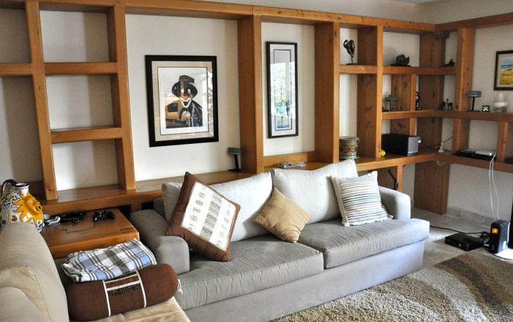 Foto de casa en condominio en venta en, fuentes de tepepan, tlalpan, df, 1184653 no 02
