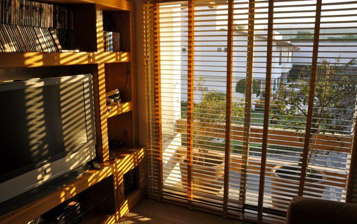 Foto de casa en condominio en venta en, fuentes de tepepan, tlalpan, df, 1184653 no 04