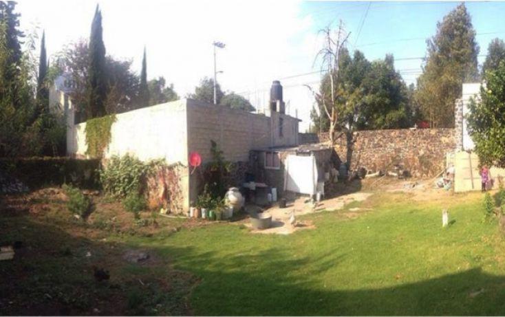 Foto de terreno habitacional en venta en, fuentes de tepepan, tlalpan, df, 1666576 no 02