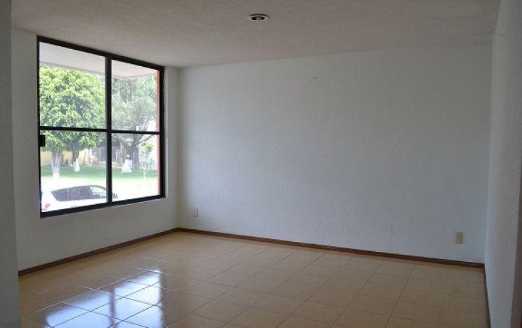 Foto de casa en condominio en renta en, fuentes de tepepan, tlalpan, df, 1769465 no 02