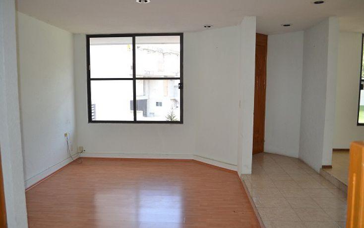 Foto de casa en condominio en renta en, fuentes de tepepan, tlalpan, df, 1769465 no 03