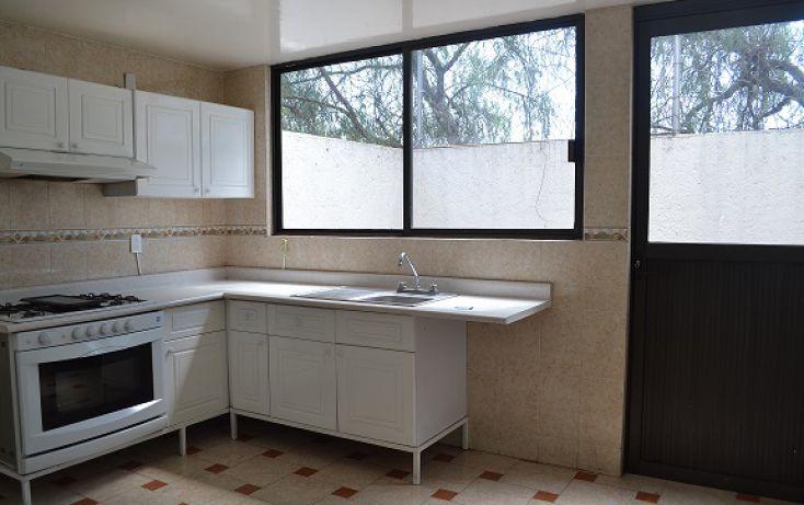 Foto de casa en condominio en renta en, fuentes de tepepan, tlalpan, df, 1769465 no 06