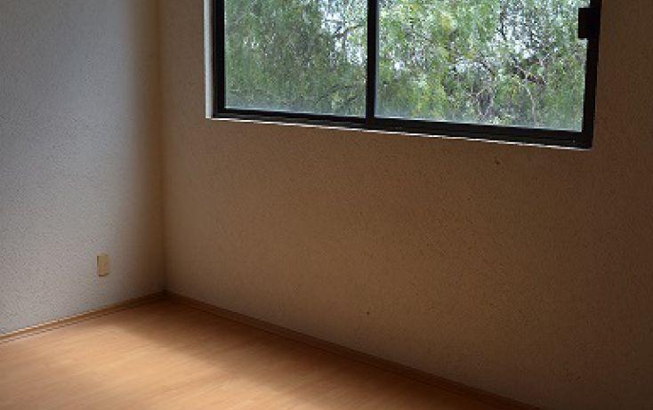 Foto de casa en condominio en renta en, fuentes de tepepan, tlalpan, df, 1769465 no 07