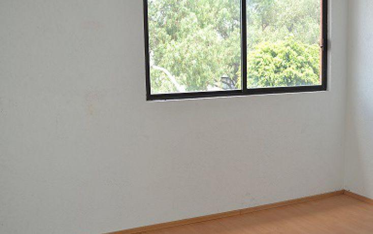 Foto de casa en condominio en renta en, fuentes de tepepan, tlalpan, df, 1769465 no 08
