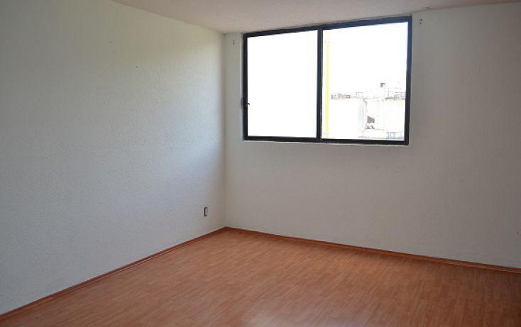 Foto de casa en condominio en renta en, fuentes de tepepan, tlalpan, df, 1769465 no 10