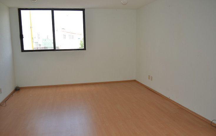 Foto de casa en condominio en renta en, fuentes de tepepan, tlalpan, df, 1769465 no 12
