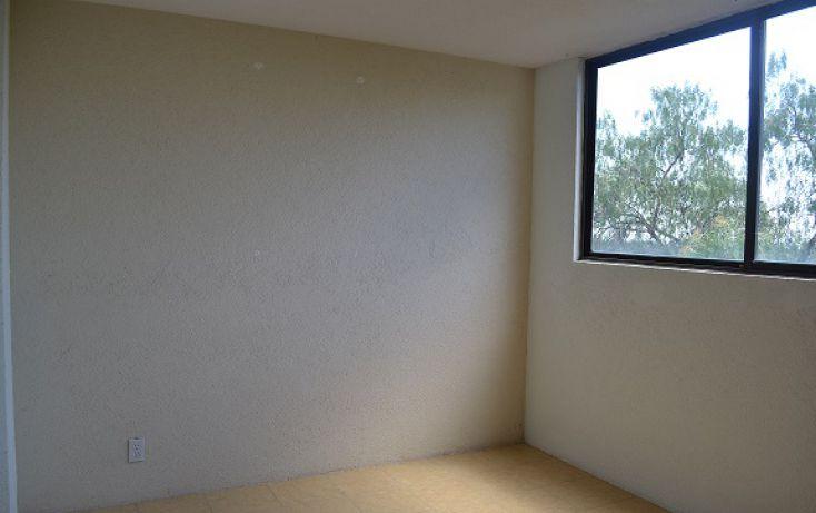 Foto de casa en condominio en renta en, fuentes de tepepan, tlalpan, df, 1769465 no 13