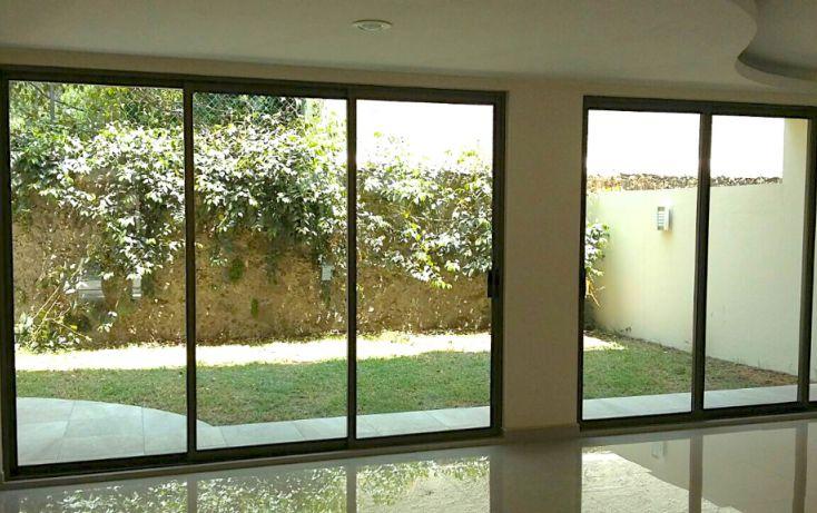 Foto de casa en condominio en venta en, fuentes de tepepan, tlalpan, df, 1821970 no 02