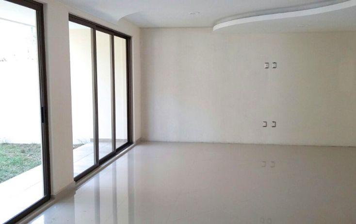 Foto de casa en condominio en venta en, fuentes de tepepan, tlalpan, df, 1821970 no 03