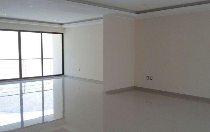Foto de casa en condominio en venta en, fuentes de tepepan, tlalpan, df, 1821970 no 05